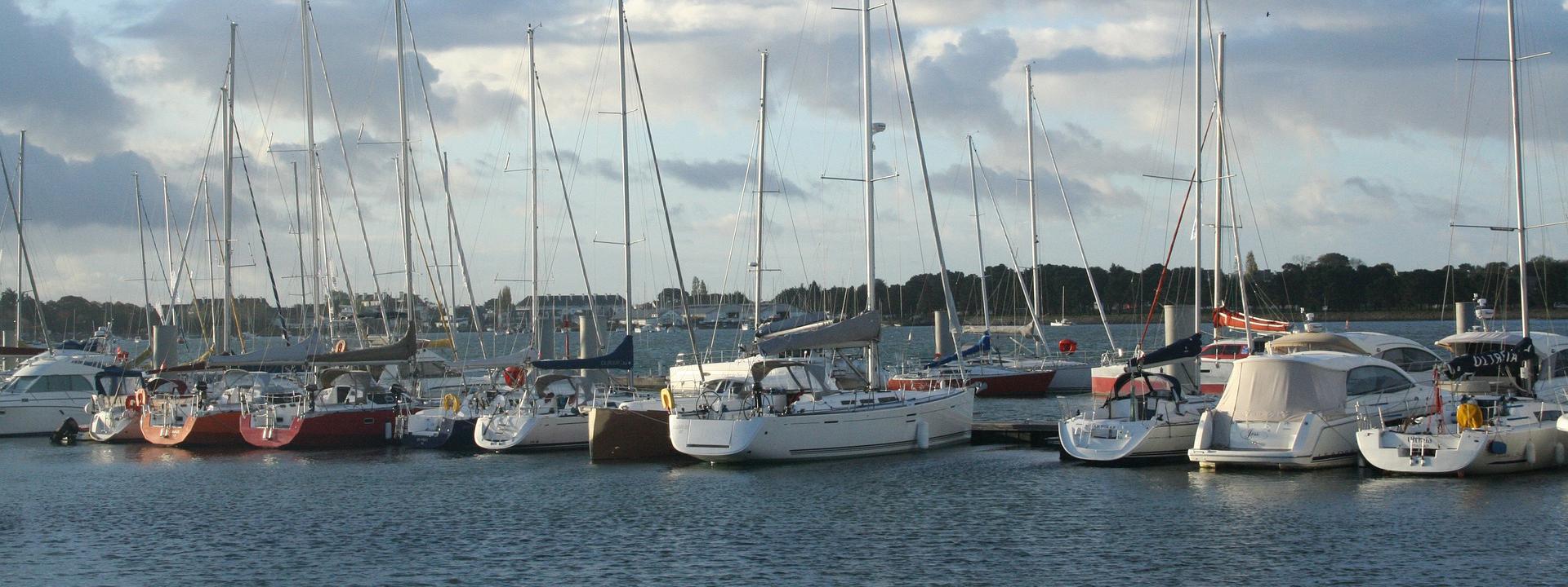 boats-5109595_1920 réduit