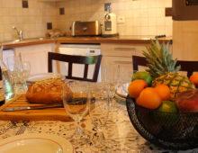 cuisine-repas-gite-scorff-domaine-des-trois-rivieres-merlevenez