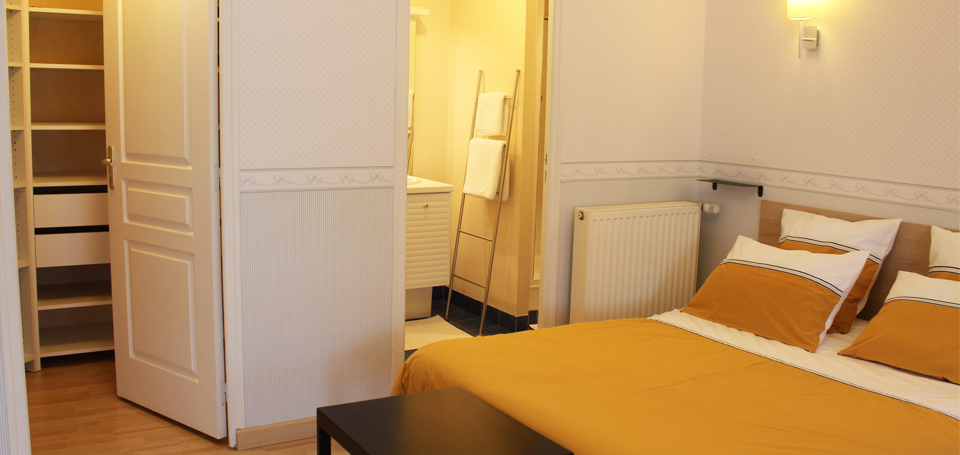 chambre-gite-bretagne-domaine-des-3-rivieres